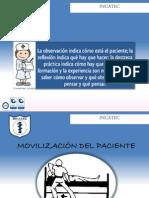 plantilla incatec  2222