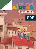 Calendario-de-Valores-2014-2015 (1)