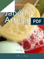 Jabones_artesanales