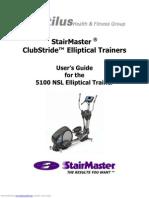 5100 Nsl (User's Guide).PDF