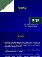 4_SHOCK EN EL NIÑO
