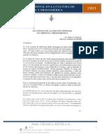 P. Dávila (Influencia Oriental en La Cultura de América y Mesoamérica. 1993)