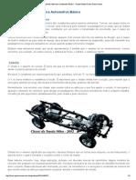 Estudando_ Mecânica Automotiva Básica - Cursos Online Grátis _ Prime Cursos