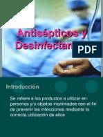 antisepticos+Damian.ppt