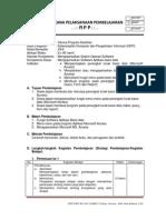 RPP KKPI XI-4.1_2