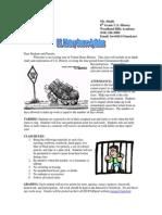 u s  history course syllabus 2014-15