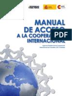 Apc Manual Acceso Cooperacion 2013