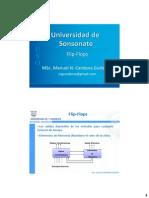 17.FlipFlops