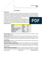 Clase A2 FMF025 01 Unidades Cinematica MUR Ver 101