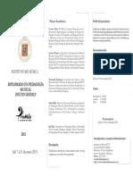 Tríptico Diplomado Zoltan Kodaly IMUS PUCV 2013 222