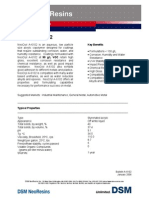 NeoCryl A-6102 pds