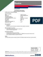 NeoCryl B-850 Pds