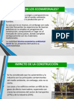 materiales ecologicos.pptx