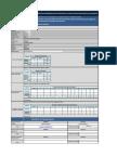 Formulario Ficha Encuesta TIC 2014 IE