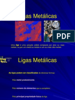 Ligas Metlicas1