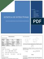 1-Materia_Estática de Estructuras