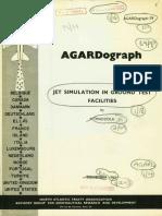 AGARD-AG-79