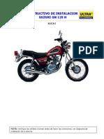 1605inst-Moto-suzuki.gn 125 01