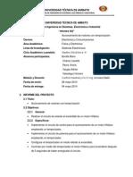informe practica2 temporizador