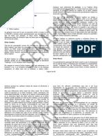 1. Semiología Urológica