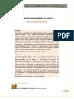 fenomenlogia e mistica.pdf