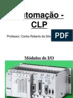 CLP04a