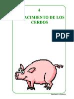 04 El Nacimiento de Los Cerdos - Copia