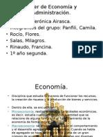 Flores-Rinaudo-Salas.pptx