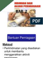 bab2penubuhandanpengendalian-121206083520-phpapp02