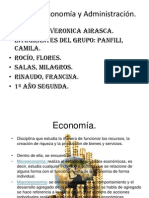 Taller de Economía y Administración.pptx