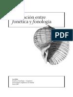 rello-fonetica_fonologia