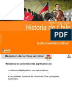 ppt civica