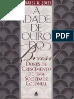 A IDADE DE OURO DO BRASIL.pdf
