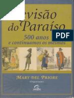REVISÃO DO PARAISO.pdf