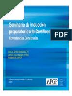Introduccion NCB-Competencias Contextuales