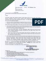 Pelaporan Prekursor Farmasi Dan Obat Mengandung Prekursor Farmasi 14022014 Farmasi.asia