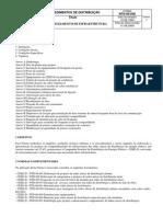 NTD-00.058 Compartilhamento de Infra-Estrutura_40441