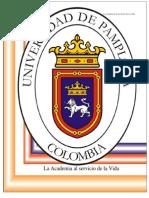 Trabajo Social Corregido Luz y Ley Final COLOR