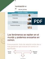 Comunicación e información mediacion.pptx