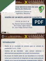 DISEÑO DE UN MEZCLADOR DE CONCRETO.pdf