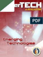 hypertech-magazine