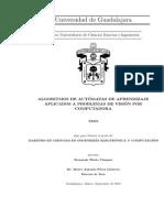 tesis_MCIEC_ferwar