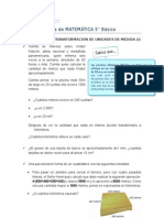 Articles-24497 Recurso Doc