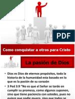 Como conquistar a otros para Cristo Club de Tobi.pptx