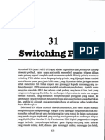 Bab31 Switching Pbx