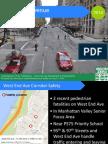 2014 07 31 West End Ave Public Meeting