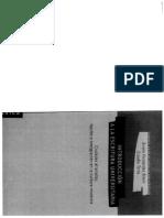Escritura Universitaria2014 01-29-163929 (1)