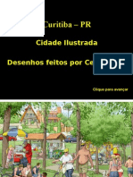 CuritibaDesenhada