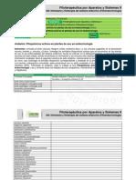 Andamio Fitoquimicos Endocrinologia, Corregido