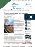 renovacion-urbana Cali.pdf
